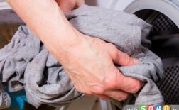 چگونه از ماشین لباسشویی بیشترین استفاده را کنید (2)