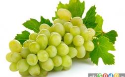خواص انگور برای سلامت