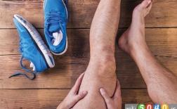محافظت از مفاصل در زمان ورزش