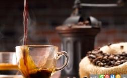 بهترین قهوه های جهان