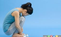 چیزهایی که برای کاهش وزن ماندگار باید ترک کنید 2