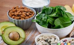 تنها ویتامین هایی که روزانه نیاز دارید 2
