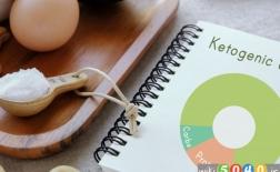 رژیم غذایی کتوژنیک با بدن چه می کند 2