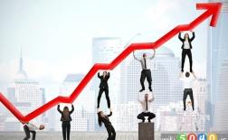راه هایی برای رشد تجارت فعلی