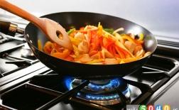 غذاهایی که نباید دوبار گرم کرد