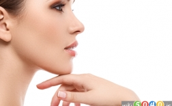 راه حل های طبیعی برای ترک های پوستی