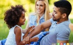 اشتباهات والدین که به هر قیمت باید اجتناب کرد