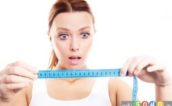 جلوگیری از افزایش وزن در تعطیلات 2