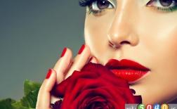 رازهای زیبایی
