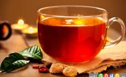 انواع مختلف چای و خواص آن