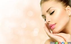 برای پوستی بهتر این عادات را کنار بگذارید 2