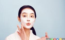 ماسک صورت برای پوست های خشک
