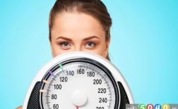 راه های سالم برای کاهش وزن بدون رژیم