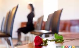 بایدهای رفتاری در مراسم خاکسپاری2