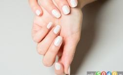 اشتباهاتی که ناخن شما را خراب می کند