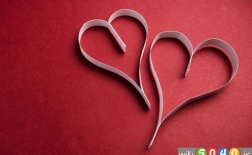 راه های جذب کسی که دوستش دارید
