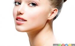 ترفندهای آرایشی برای زمستان