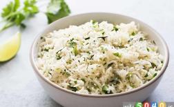 دانستنی های عجیب از برنج