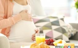 تاثیر ویتامین های قبل از بارداری بر بدن