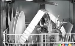 چیزهایی که نباید هرگز داخل ظرفشویی بگذارید 2