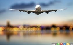 قبل از سفر با هواپیما این نکات را بدانید