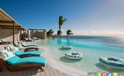 چک لیست ضروری برای سفرهای ساحلی