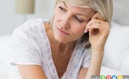 راه های خانگی برای جلوگیری از شل شدن سینه 2