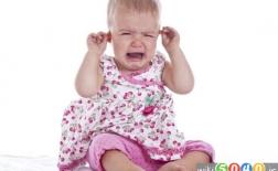 روغن های گیاهی برای گوش درد