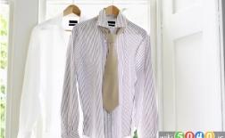 استفاده از سرکه در شستشو لباس