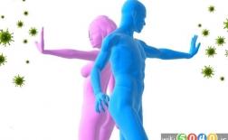درمان های خانگی برای تقویت سیستم ایمنی