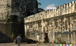 موزه های تانزانیا