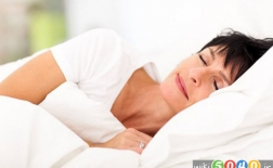 نکاتی جالب برای خواب خوب