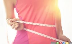 راه های عالی برای از بین بردن چربی شکم 2