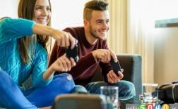 آیا بازی کردن برای سلامت مفید است؟