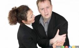 درمان های خانگی موثر برای بیماری منییر