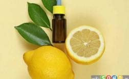 چگونه عصاره لیمو تهیه کنیم و کاربردهای آن