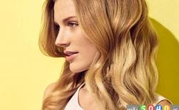 چگونه از موهای رنگ شده مراقبت کنیم 2