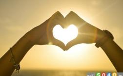 چگونه رابطه ای طولانی بسازید