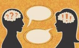 چگونه در جمع حرف بزنیم