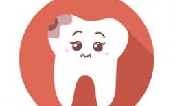 راه های ساده برای کاهش اسید در دهان