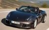 پورشه باکستر سال 2012/Porsche Boxster 2012