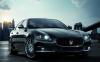مازراتی کواتروپورته سال 2011/Maserati Quattroporte Sport GT S Awards Edition 2011