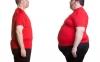 رژیم لاغری: 19 نکته کلیدی برای کاهش وزن
