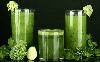سبزیجات مناسب برای کاهش وزن