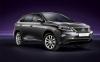 لکسوس | Lexus RX350 مدل 2014