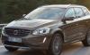 ولوو ایکس سی 60 | Volvo XC60