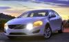ولوو وی60 سال 2013/2013 Volvo V60 T5