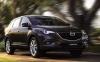 مزدا سی ایکس9 سال 2013/2013 Mazda CX-9 TB Series 5 Classic MY14