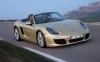 پورشه باکستر سال 2014/2014 Porsche Boxster 981
