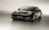 پورشه پانامرا970 سال 2013/2013 Porsche Panamera 970 MY14